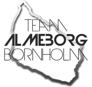 TeamAlmeborg_BW