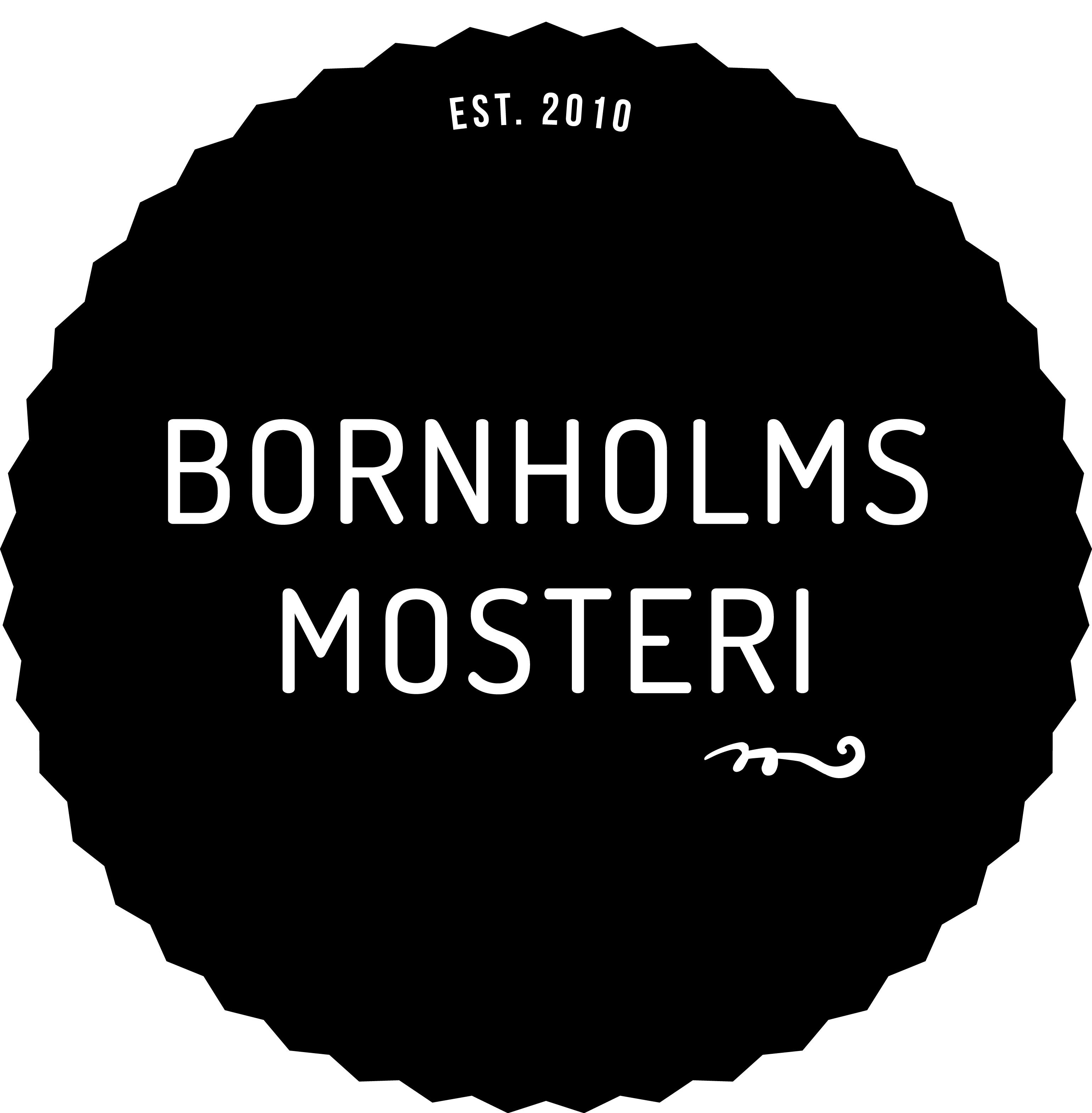 Billedresultat for bornholms mosteri