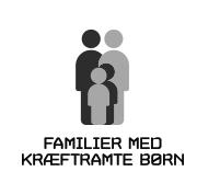 fmkb-web-small